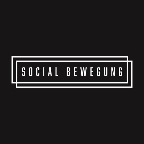 Social Bewegung's avatar