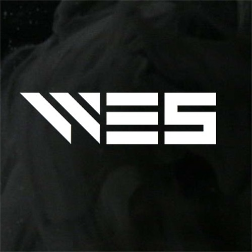 WE5's avatar