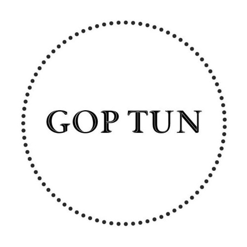 Gop Tun's avatar