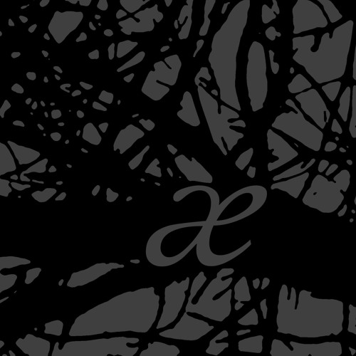 aeontriad's avatar