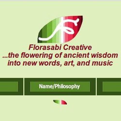 Florasabi's avatar