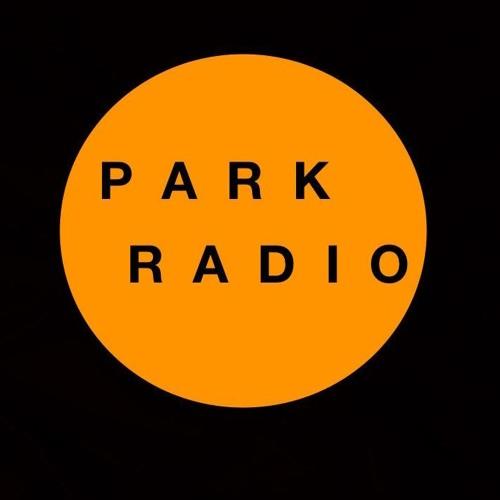 P.A.R.K. RADIO's avatar