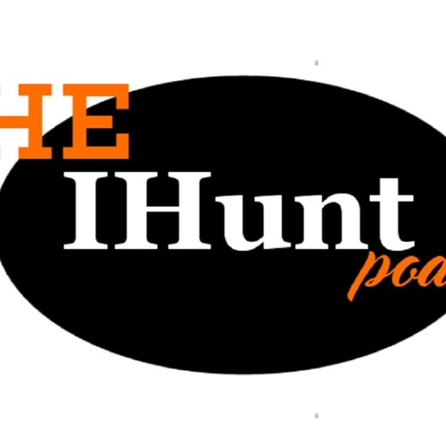 The IHunt Podcast's avatar