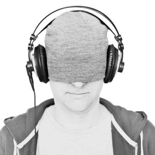 STJ's avatar