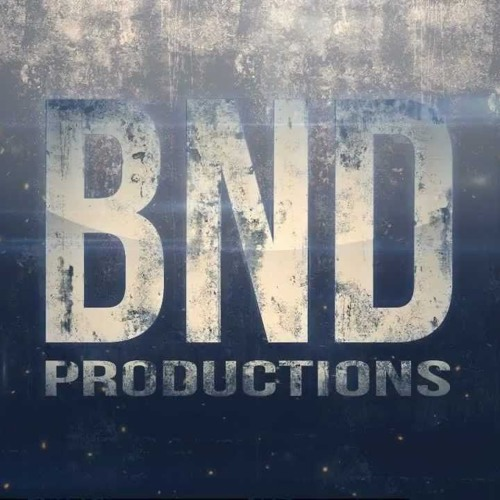BND Productions's avatar