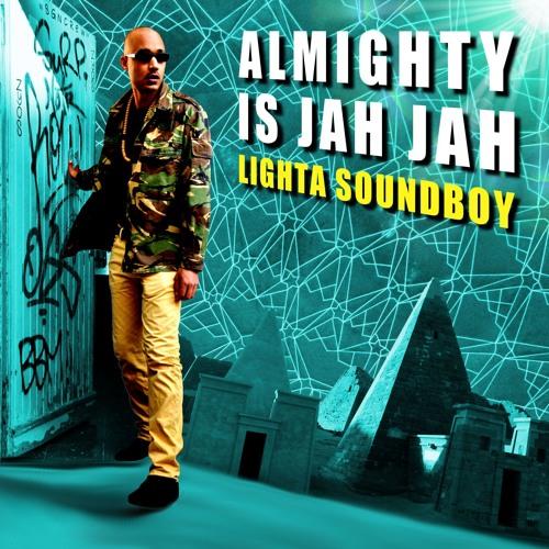 Lighta Soundboy's avatar