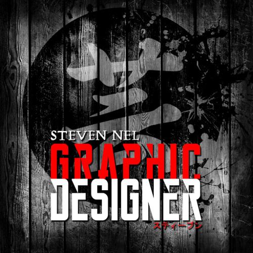 Steven Nel's avatar
