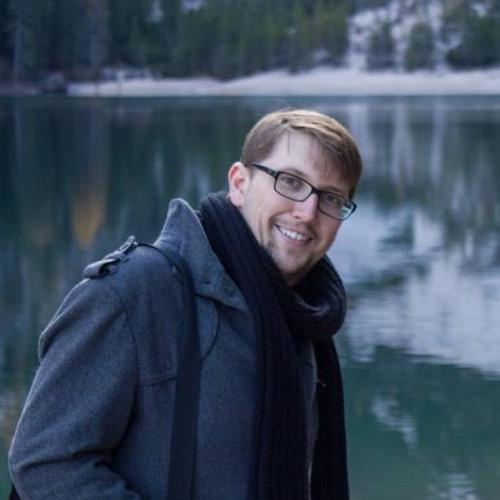 Frank Schlick's avatar