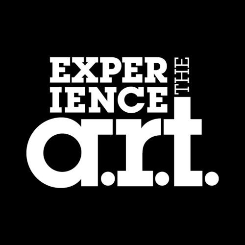 A.R.T. Podcast Plays + Harvard Ed Portal:  True or False