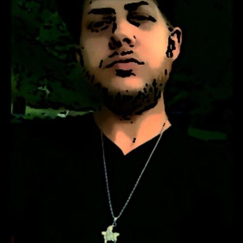 Soulja.for.the.Messiah's avatar