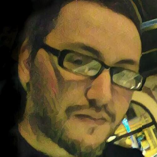 Cyberw0rm's avatar