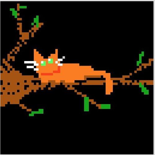 Clyde Shaffer's avatar