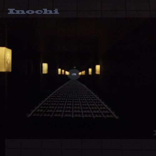 Inochi's avatar