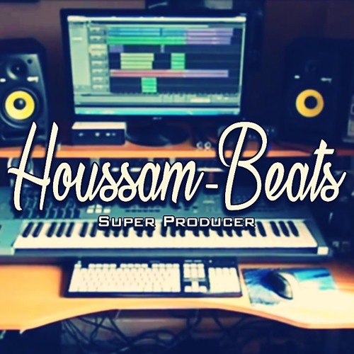 HOUSSAM-BEATS / SUPER PRODUCER's avatar