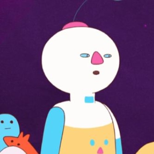 uhhhhhhhhhh's avatar