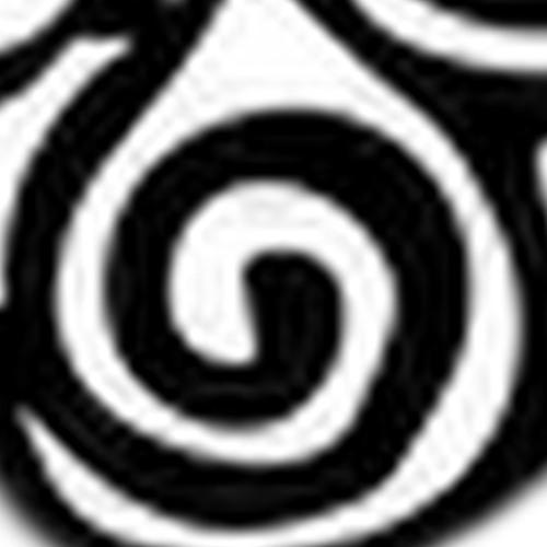 TrimFest's avatar