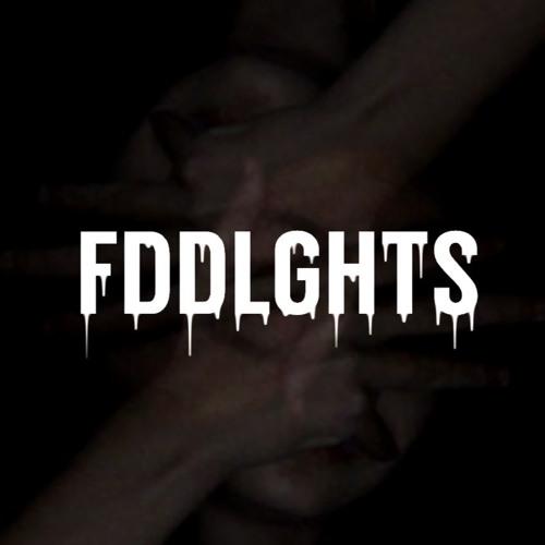 FDDLGHTS (Faded Lights)'s avatar