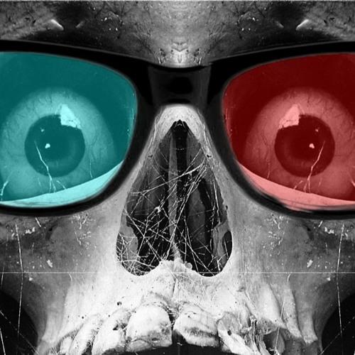 The SLAUGHTER FILM Podcast's avatar