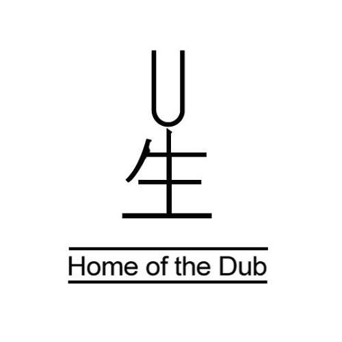 Underground Life's avatar
