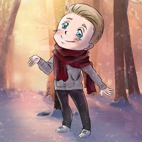 𝒱𝒶𝒹𝒾𝓂 𝒟𝑜𝓋𝑔𝒶𝓃𝓎𝓊𝓀's avatar
