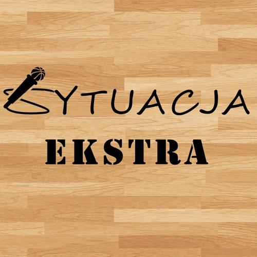 Sytuacja Ekstra's avatar