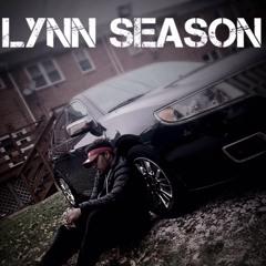 Lynn_season