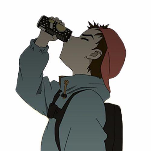 Rooxy Fun Club's avatar
