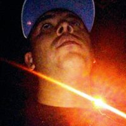 Candelario Perez Frias's avatar