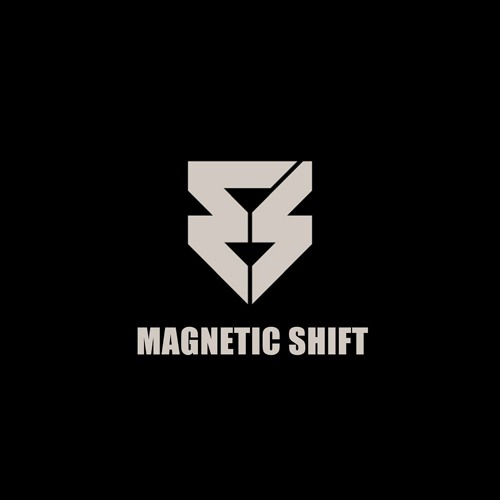 Magnetic Shift Events's avatar