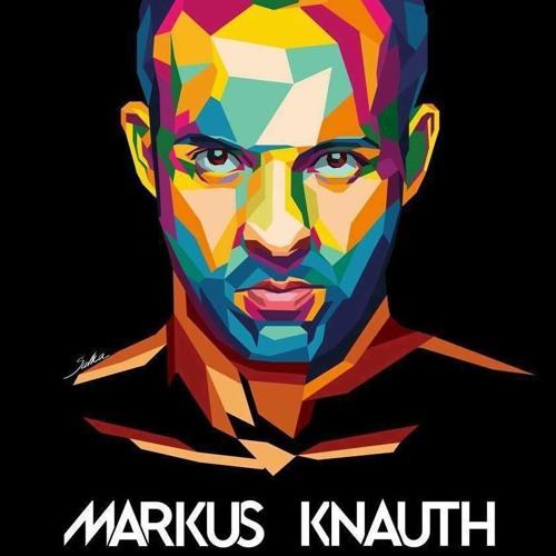 MARKUS KNAUTH's avatar