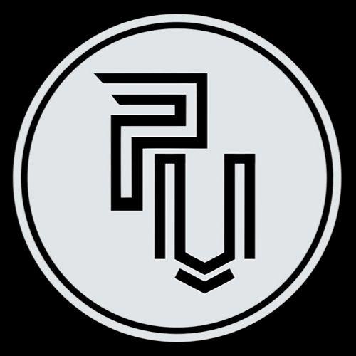 Porversos Oficial's avatar