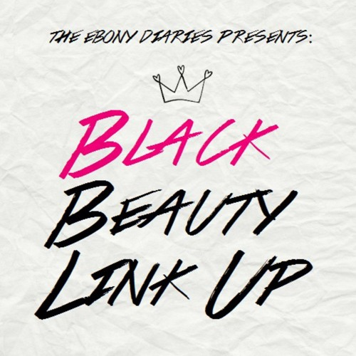 Black Beauty Link Up: The Podcast's avatar
