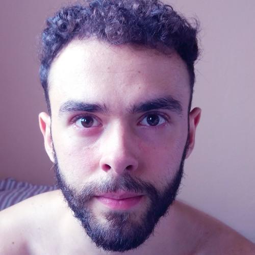 Lucas Nevou's avatar