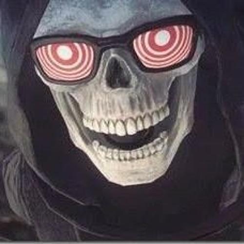Chuck Cornell's avatar