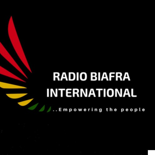radiobiafrainternational's avatar