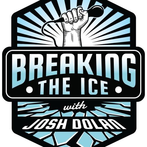 Breaking The Ice's avatar