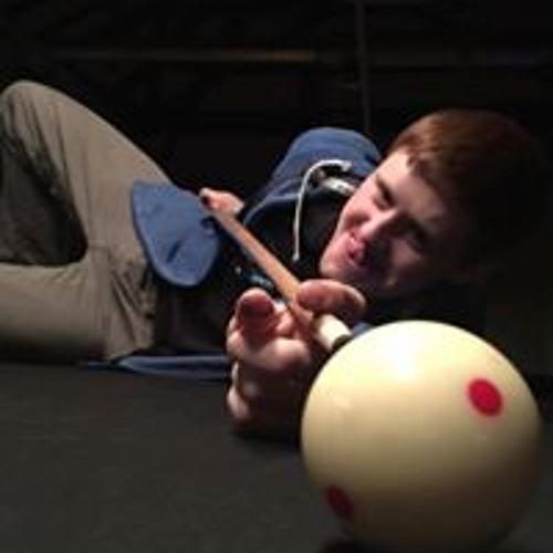 Sam Lowe's avatar
