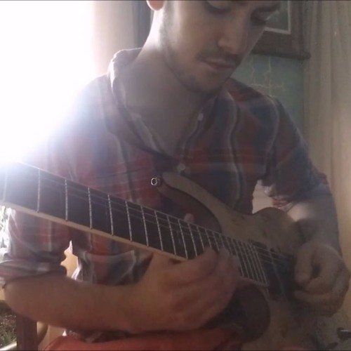 Folk Song Mixdown