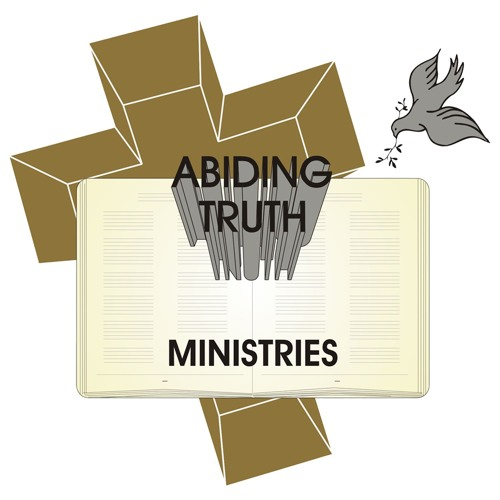 Abiding Truth Ministries's avatar