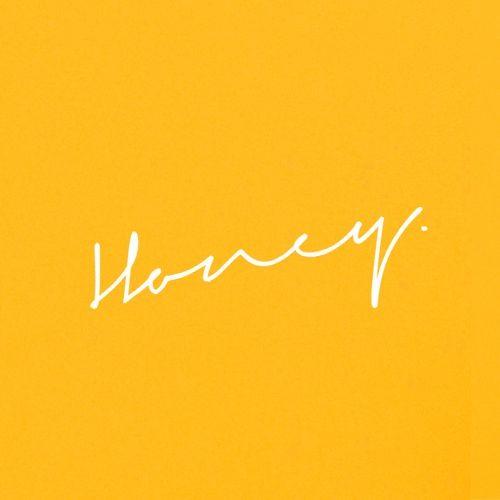 Honey.'s avatar