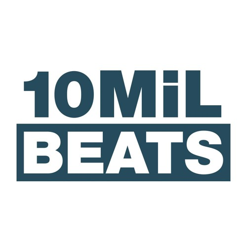 10milBeats's avatar