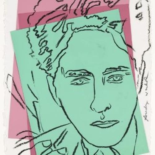 purplyeverafter's avatar