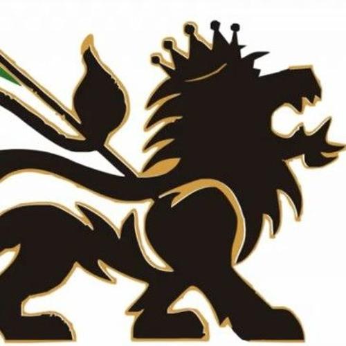 Gabriel Marcos's avatar