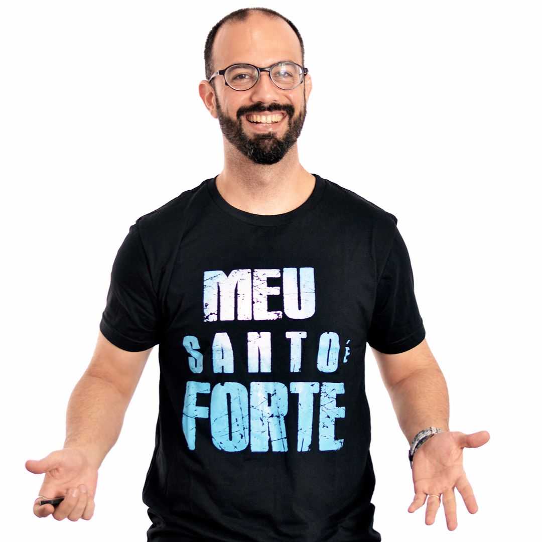 Aderito Simoes UmbandaT7