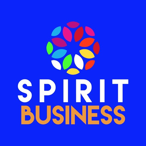 Spirit Business Podcast's avatar