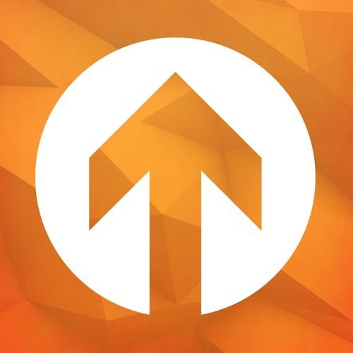 MomentumChurch.tv's avatar