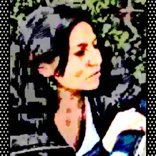 Ginnet Veronica Orduz's avatar