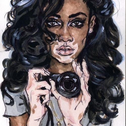 Black_Cooz's avatar