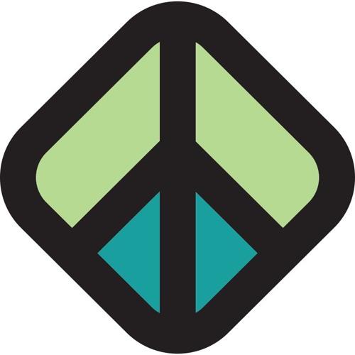 Looptopia Music Festival's avatar