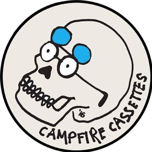 Campfire Cassettes's avatar